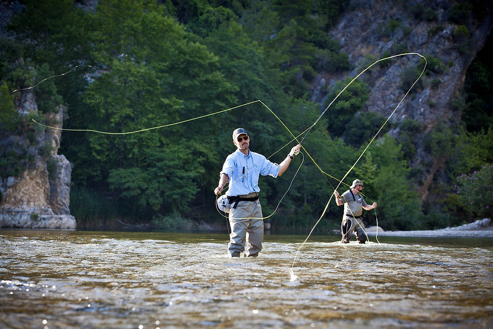 fly-fishing-5442213_1920.jpg