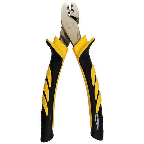 Spro Hülsenzange Crimping Pliers 14 cm