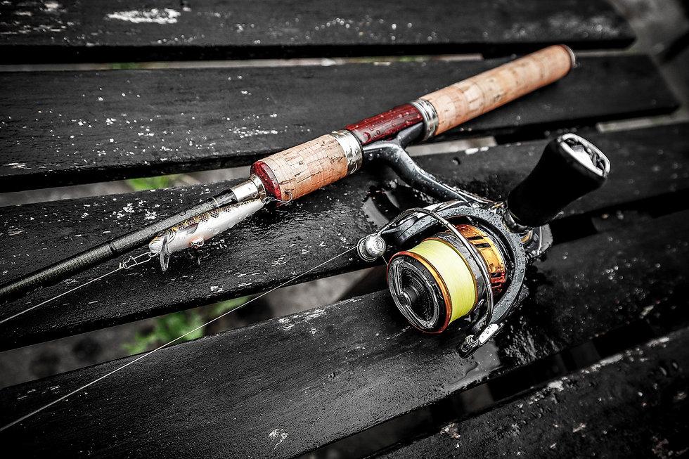 fishing-rod-5277291_1920.jpg