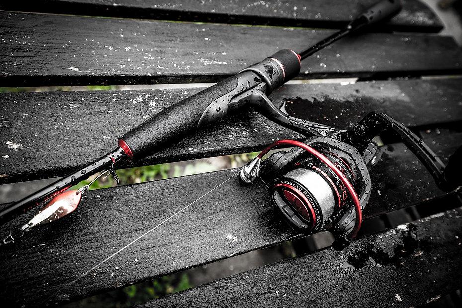 fishing-rod-5277293_1920.jpg