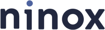 Logo ninox neu.png