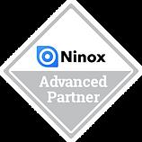 Partner-Badges-Advanced.png