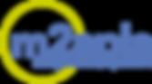 m2apla_logo_190401_def_rgb-72dpi_rand.pn