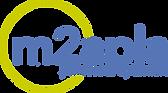 m2apla_logo_190401_def_rgb-72dpi_angepas