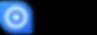 Ninox_Logo.png