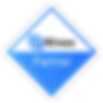 Ninox_Partner.png