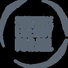 SE4All_Logo_Grey.png