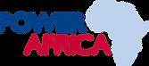 Power-Africa-Logo-1024x454.png