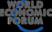 world-economic-forum-wef-logo-CA79202B19