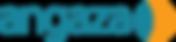 Angaza_Logo.png