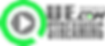 onlinelogomaker-052716-1644.png