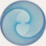 picture spirals.jpg