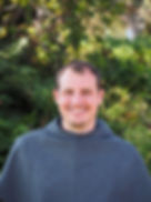 Friar Jorge Lindo