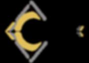 arrow students logo-transparent bknd.png