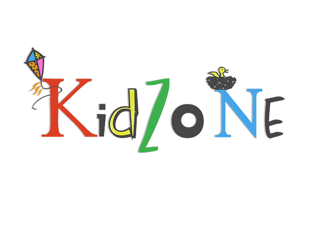 bevelled kidzone.png