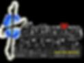 Inner City Ministry logo 5.png