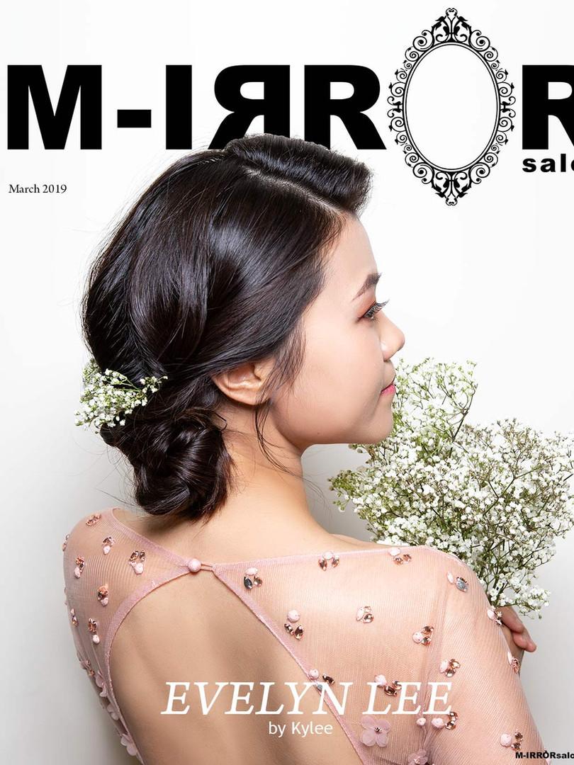 M-IRROR-salon-model-Feb-2019-137-Mag-w.j