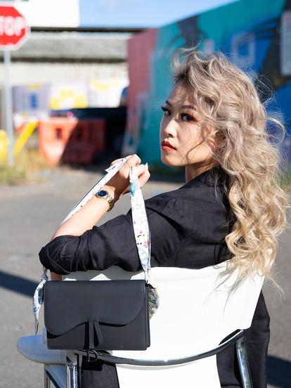 Hair_Salon_Model_Honolulu_1B1A3888-W.jpg