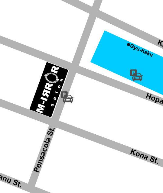 M-IRROR-Salon-PARKING-MAP-Kakaako-2019.j
