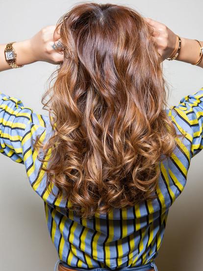 Hair-Salon-Model-Hawaii-1B1A2026-s.jpg