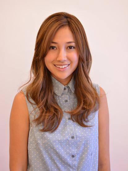 hair-salon-hawaii-DSC_0250.jpg