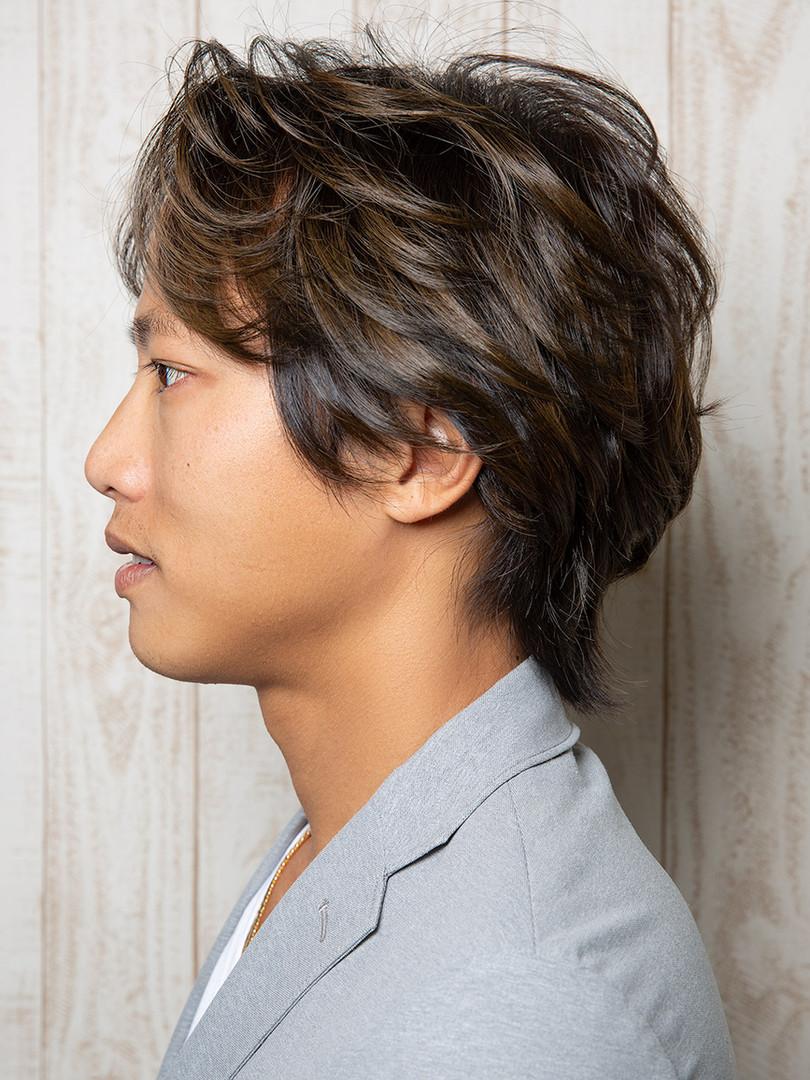 Hair-Salon-Hawaii-Model-1B1A2315-W.jpg