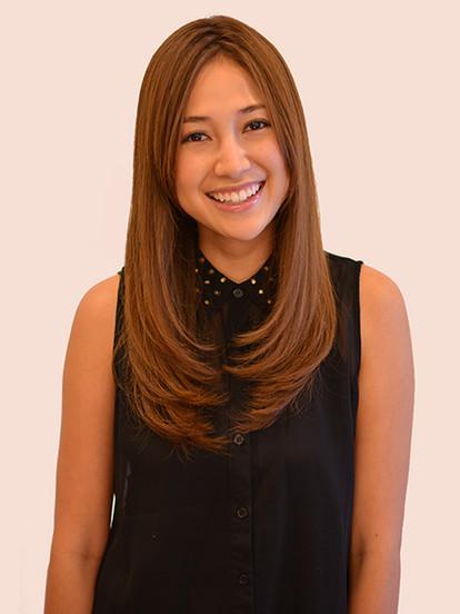 Hair-Salon-Model-0173-2-s.jpg