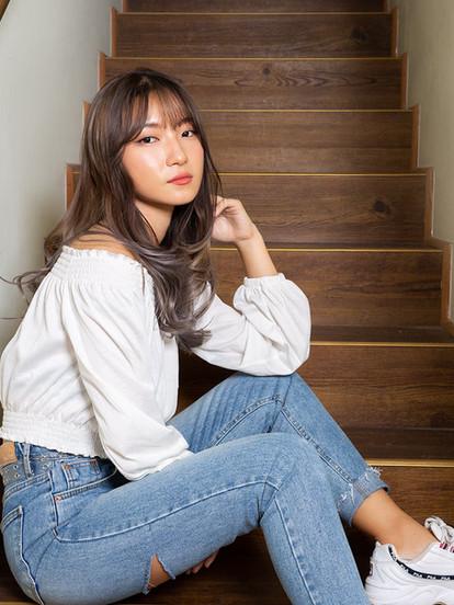Hair-Salon-Model-Dec-2019-104-w.jpg