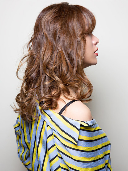 Hair-Salon-Model-Hawaii-1B1A2015-s.jpg