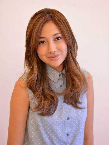 hair-salon-hawaii-DSC_0232.jpg