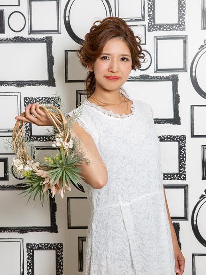 Hair-Salon-Hawaii-Model-June-2019-032-W.