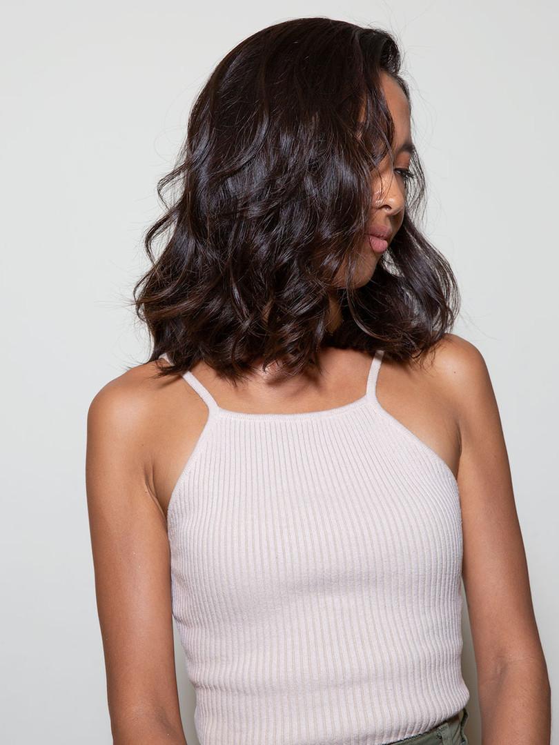 Hair-Salon-Honolulu-Model-Nov-2019-1B1A4