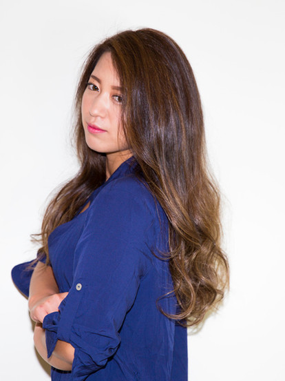 Hair-salon-Hawaii-model-1B1A1561-s.jpg