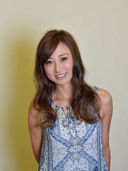 Hair-Salon-Model-6-DSC_0465.jpg