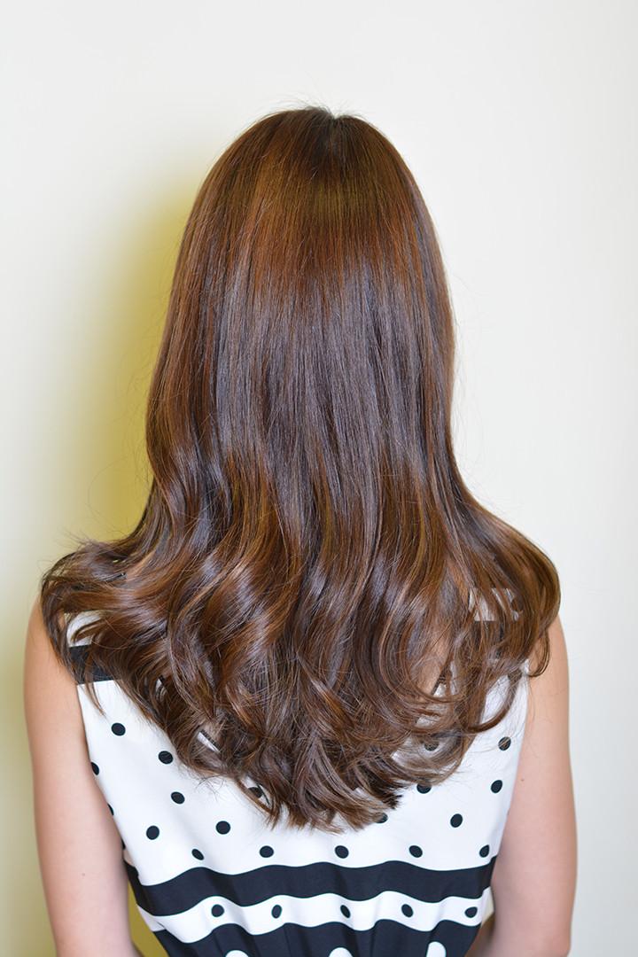 Hair-Salon-Model-5-0321a.jpg