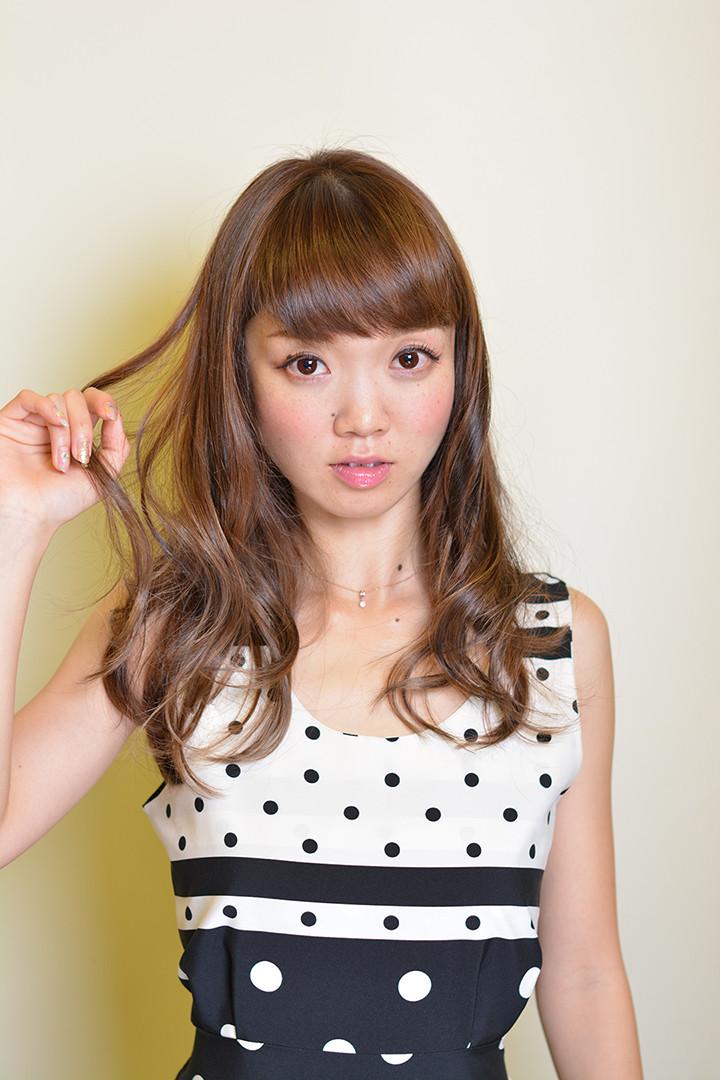 Hair-Salon-Model-5-0395.jpg