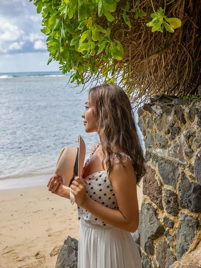 Hair-Salon-Honolulu-Model-1B1A4170-W.jpg