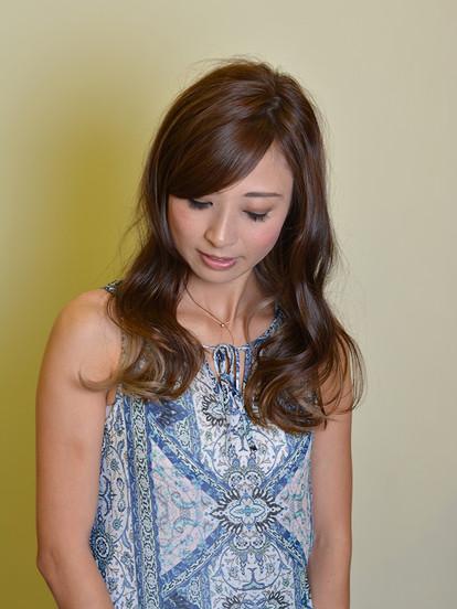 Hair-Salon-Model-6-DSC_0545.jpg