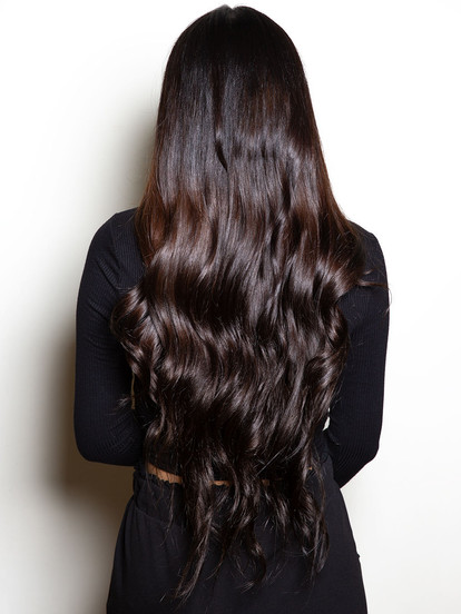 Hair_Salon_Model_Honolulu_1B1A2911_w.jpg