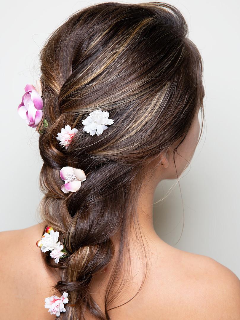 Hair-Salon-Model-Hawaii-1B1A2114-s.jpg