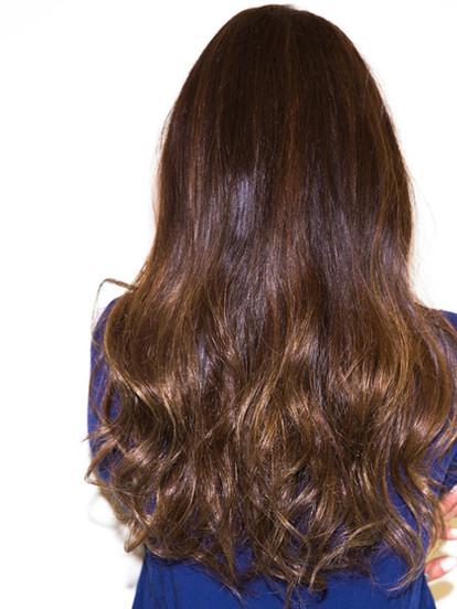 Hair-salon-Hawaii-model-1B1A1512-s.jpg
