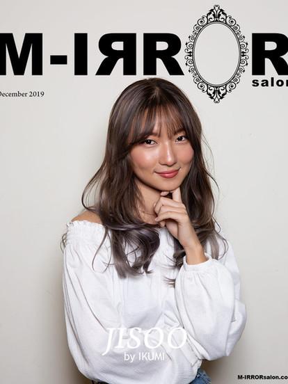 Hair-Salon-Model-Dec-2019-064-mag-w.jpg