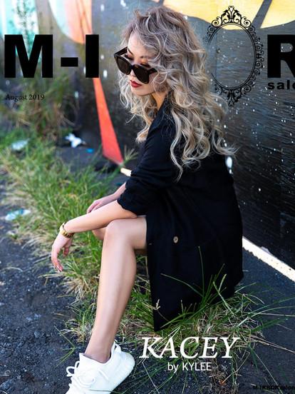 Hair_Salon_Model_Honolulu_1B1A3932-W.jpg