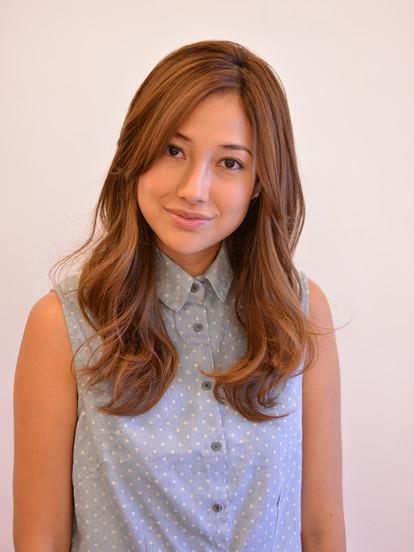 hair-salon-hawaii-DSC_0239.jpg
