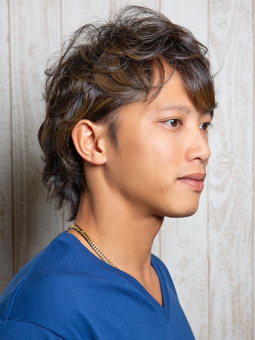 Hair-Salon-Hawaii-Model-1B1A2381-W.jpg