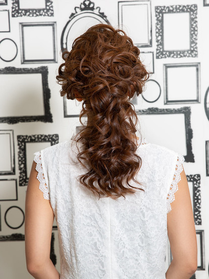 Hair-Salon-Hawaii-Model-June-2019-058-W.
