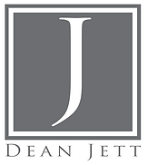 Dean Jett logo