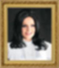 двойник Софии Ротару