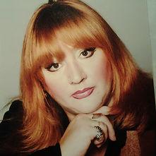 Наталья Романова.jpg