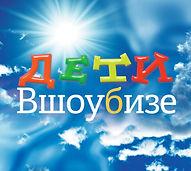 r_GU321IA5Y.jpg